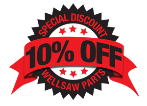 10percent-off-wellsaw300